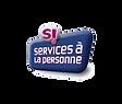 service_à_la_personne_transparent.png