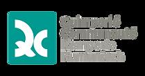 LogoQuimperleCommunaute2020.png