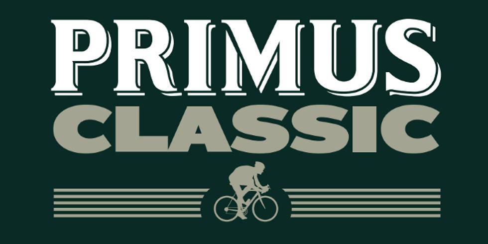 Primus Classic 2020 - afgelast
