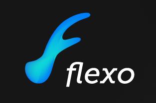 Wintertraining @Flexo