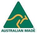 Australian Made logo.jpg