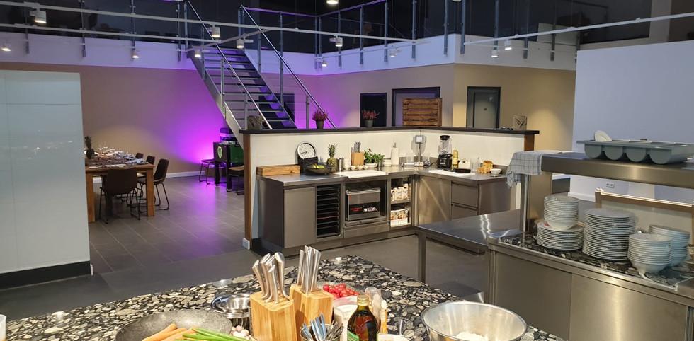 Kochschule Winsen