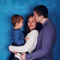 family-1404826_1920.jpg