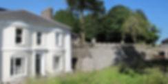 bayshill house rntal property