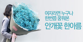 안개배너_홈페이지메인용.jpg