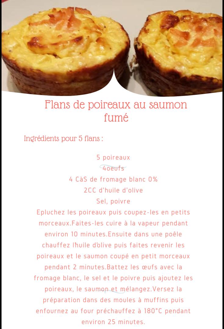 Flans_de_poireaux_au_saumon_fumé_(2).pn