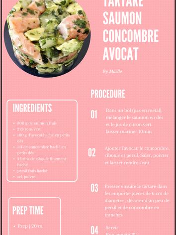 tartare saumon avocat concombre.png