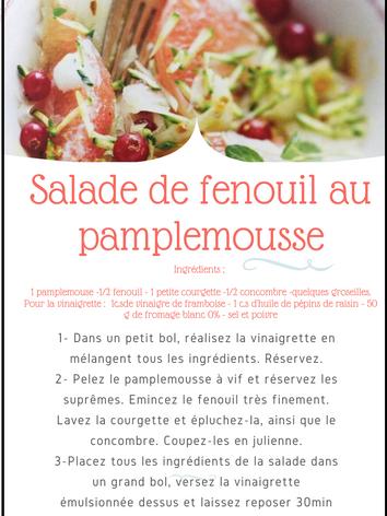 Salade de fenouil au pamplemousse.png