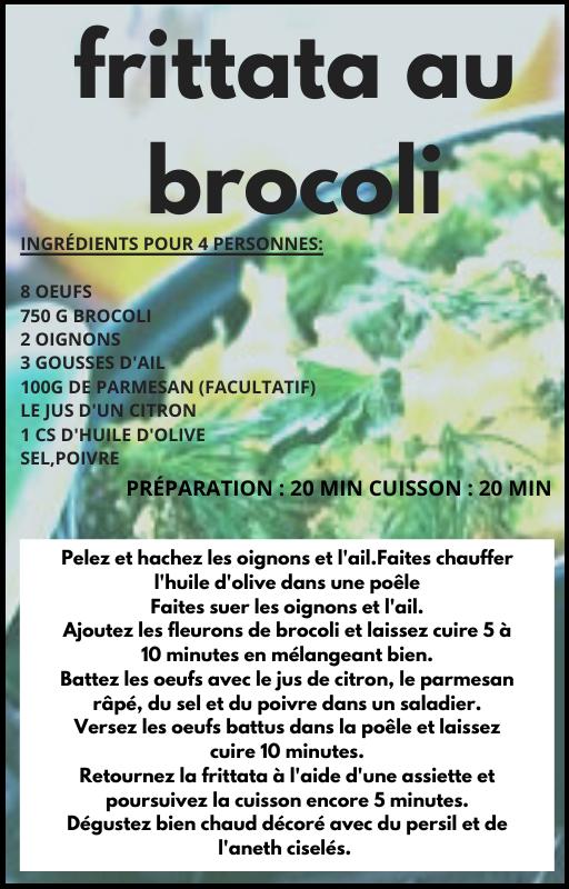 frittata au brocoli.png