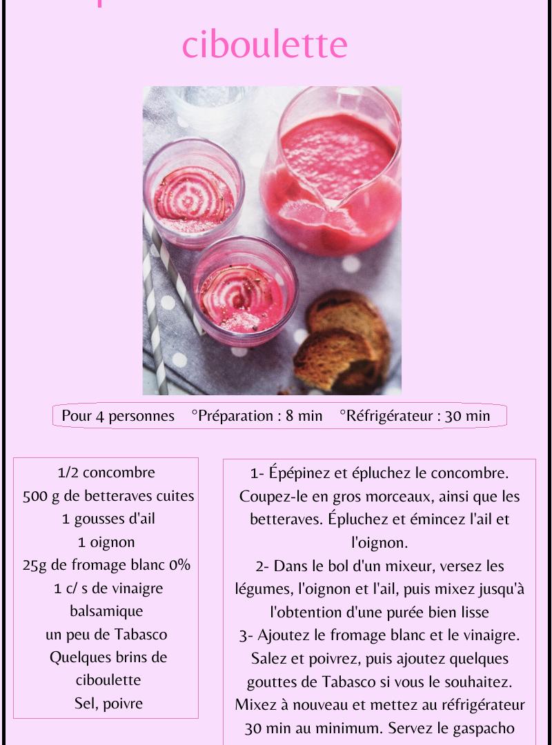 Gaspacho_de_betteraves_à_la_ciboulette.