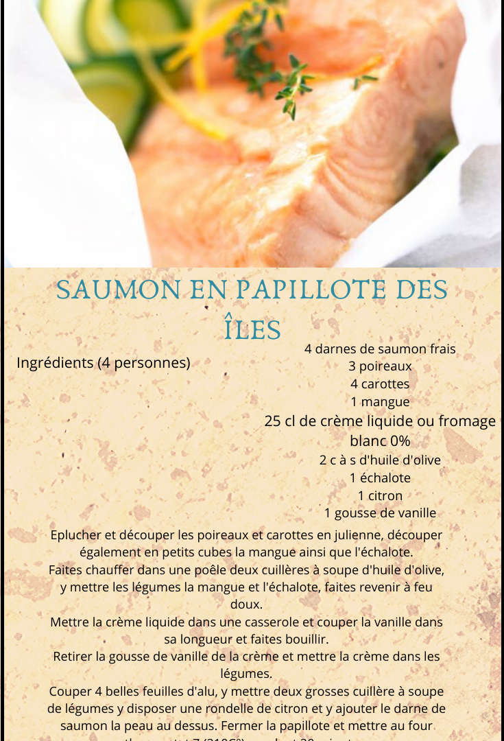 Saumon en papillote des Iles.png