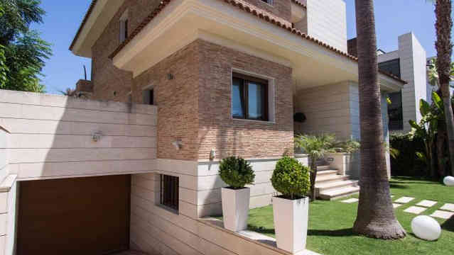 CASA GOLF II (ALICANTE)01