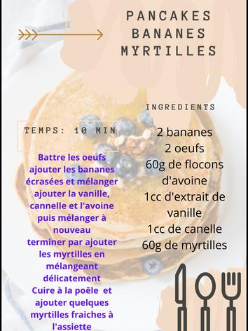 Pancake banane myrtilles blog.png