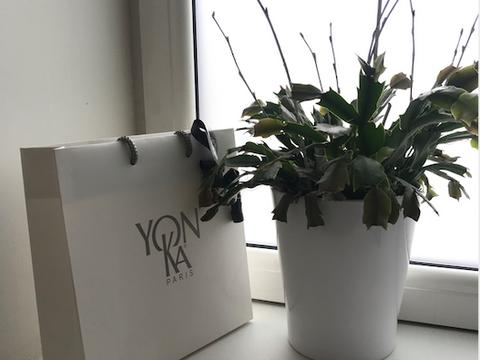 Yon Ka : Une marque d'excellence