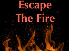 Escape the Fire