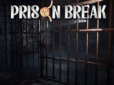 Tug : Prison Break