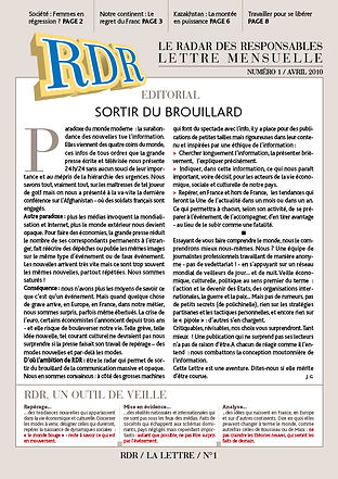 rdr1_le_radar_des_responsables-1.jpg