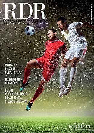 rdr-sport-et-management-hiver-2013-1.jpg