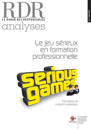 rdr14-analyses-serious-games-1.jpg
