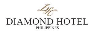 DHP-logo.png