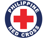 200px-Philippine_Red_Cross_Emblem.svg.pn