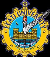 FEATI_University_Logo.png