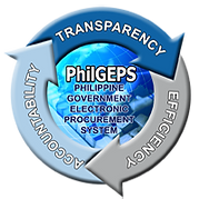 philgeps_logo.png