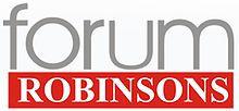 Forum_Robinsons_Logo.jpg