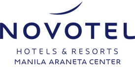 1280px-Novotel-Logo.svg.png