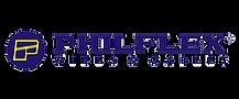 57469-tyson_philflex-logo.png