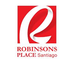 ROB SAN.png