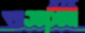NYK FIL-JAPAN logo.png