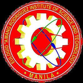 EARIST_Logo.png