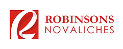 Robinsons_Novaliches_Logo.png