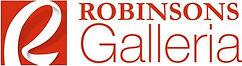 ROB GALLERIA.jpg