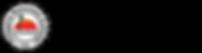 logo-pra-v2.png