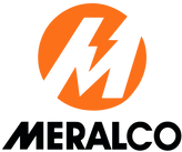 1200px-Meralco.svg.png