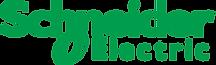 Schneider-Electric-Logo-800x241.png