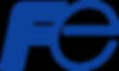 1200px-Fuji_Electric_company_logo.svg.pn