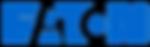 logo_eaton_1.png