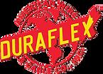 Header-Logo-Duraflex.png