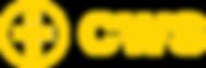 cws-logo - Copy.png