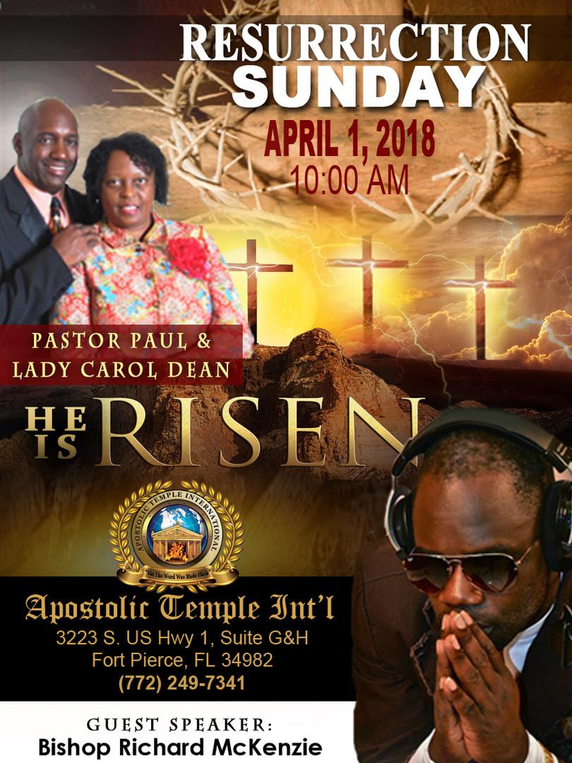 FLYER_2018 Resurrection Sunday.jpg