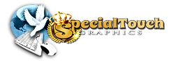 Special Touch Graphics LOGO.png