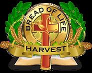 0014 BreadofLifeHarvestMinistry_logo.png