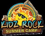 0051 KIDZ-ROCK-SUMMER-CAMP.png