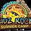 Thumbnail: Premium Logo Design