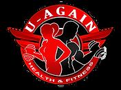 U-AGAIN-HEALTH-&-FITNESS.png