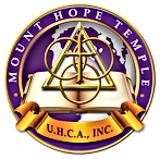 0029 MT-HOPE-TEMPLE SEAL.png