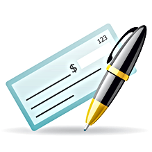 checkbook-icon-30206.png